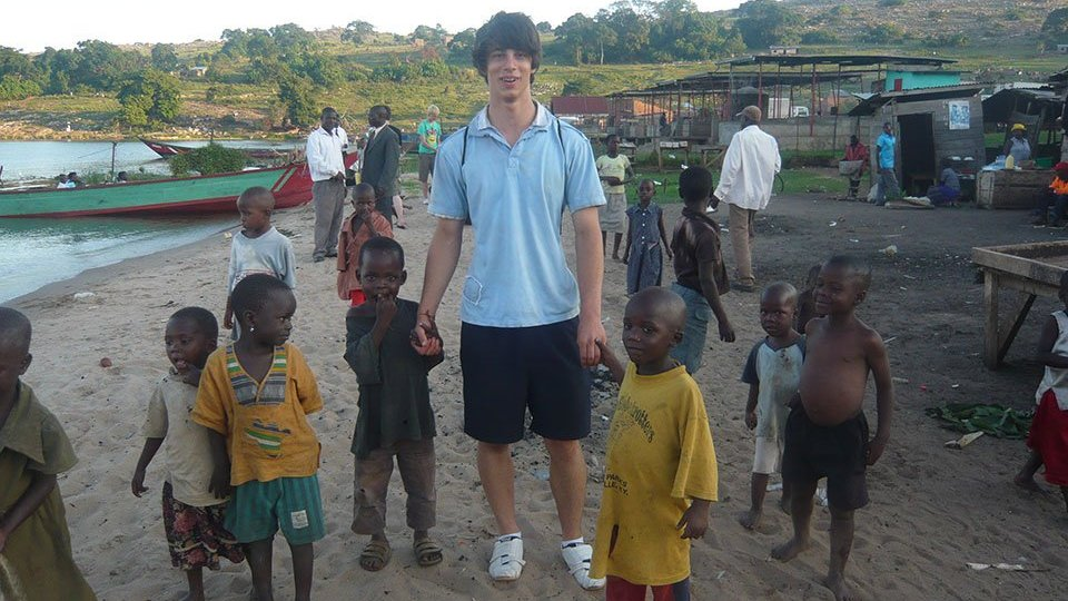 Summer-Volunteering-Trip-to-Uganda-A-Real-Life-Student-Experience