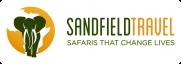 Sandfield Travel